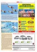 Air Show 2009. Pokaz swoich umiejętnoœci dadz¹ tak - Teraz Radom - Page 7