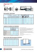 Magic Drill - Seite 4
