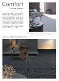 Vorwerk Teppich présente Projection 2011 : - Page 6
