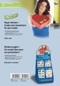Discover the world of Z-Design! Plongez dans le monde de Z-Design ! - Page 2