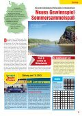 7 - SaarToto - Seite 5