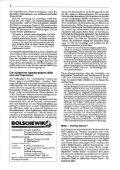 Nazi-Terror und Rassismus in der BRD. In: Bolschewik 1 (1992), S. 1-7 - Seite 2