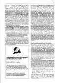 Nazi-Terror und Rassismus in der BRD. In: Bolschewik 1 (1992), S. 1-7 - Seite 3