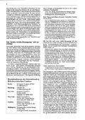 Nazi-Terror und Rassismus in der BRD. In: Bolschewik 1 (1992), S. 1-7 - Seite 4