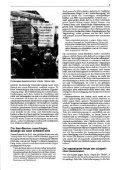 Nazi-Terror und Rassismus in der BRD. In: Bolschewik 1 (1992), S. 1-7 - Seite 5
