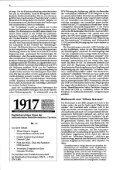 Nazi-Terror und Rassismus in der BRD. In: Bolschewik 1 (1992), S. 1-7 - Seite 6