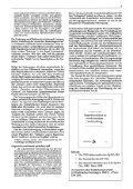 Nazi-Terror und Rassismus in der BRD. In: Bolschewik 1 (1992), S. 1-7 - Seite 7