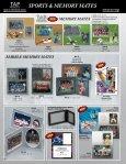memory mates - Michel Company - Page 2