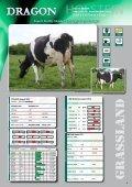 GRASSLAND - Genus UK website - Page 5