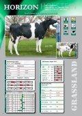GRASSLAND - Genus UK website - Page 6