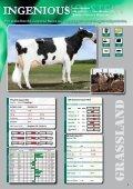 GRASSLAND - Genus UK website - Page 7