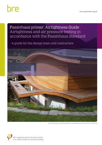 Passivhaus-Airtightness-Guide.pdf?utm_content=buffercbb02&utm_medium=social&utm_source=twitter