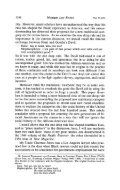 The Devil and the One Drop Rule - Great White Desert - Page 7