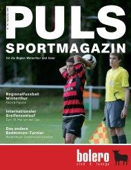 Download Nr.35 (PDF) - Fussball Camps