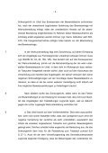 BGH 5 StR 189/07 Verwertung einer Beweistatsache nach ... - Seite 5