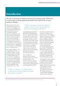 Perspectives from Emerging Markets - Pharmafutures - Page 3