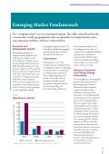 Perspectives from Emerging Markets - Pharmafutures - Page 5