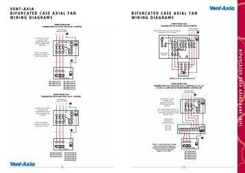 wiring diagrams vent axia?quality\\\=85 economaster em3586 wiring diagram,em \u2022 indy500 co economaster em3586 wiring diagram at reclaimingppi.co