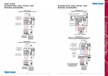 wiring diagrams vent axia?quality=85 wiring diagram 2008 13 garden compact (ggp) vent axia wiring diagram at arjmand.co