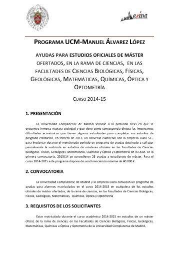 18-2014-06-04-Convocatoria ayudas Becas Exina 2014-15
