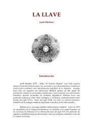 jacob_boehme_-_la_llave.pdf