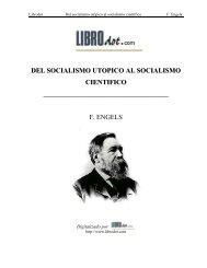 ES SOCIALISMO UTOPICO.pdf