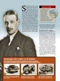 I 1941 er Storbritannien på nippet til at miste Nordafrika til tyskerne ... - Page 2