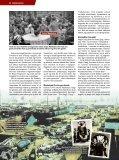 I 1941 er Storbritannien på nippet til at miste Nordafrika til tyskerne ... - Page 3