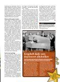 I 1941 er Storbritannien på nippet til at miste Nordafrika til tyskerne ... - Page 4