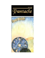 pantaculo 10 espanol.pdf