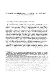 MARTINISMO APUNTES.pdf