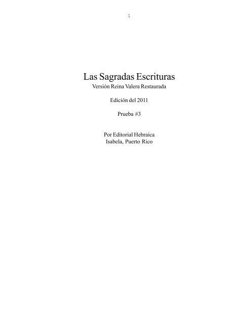 biblia ReinaValera.pdf