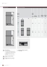 Catalogue Radiateurs Décoratifs - Finimetal