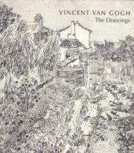 Vincent_van_Gogh_The_Drawings.pdf