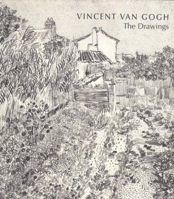 Vincent_van_Gogh_The_Drawings.pdf