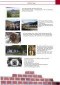 Kurzpräsentation ARCHE stellt sich vor - Arche Neckargemünd - Page 3