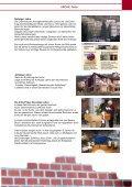 Kurzpräsentation ARCHE stellt sich vor - Arche Neckargemünd - Page 4