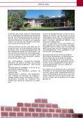 Kurzpräsentation ARCHE stellt sich vor - Arche Neckargemünd - Page 5