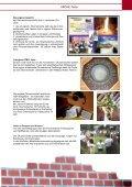 Kurzpräsentation ARCHE stellt sich vor - Arche Neckargemünd - Page 6