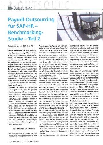 herunterladen - Wirtschaftswissenschaften - Hochschule Niederrhein