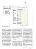 herunterladen - Wirtschaftswissenschaften - Hochschule Niederrhein - Page 2