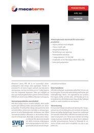 HPB_300_Tank_Elpanna (pdf-fil)