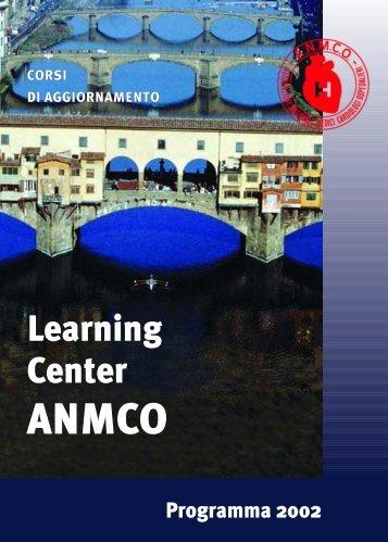 2002 - Anmco