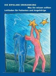 d_Broschüre_Bipolar_06:Layout 2 - Psychosis.ch