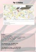 Download - Hiregange & Associates - Page 4