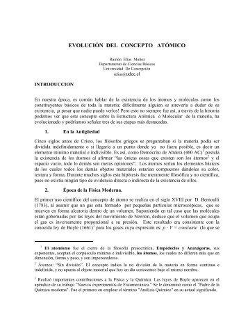 11Elías 18 - Cosmofisica