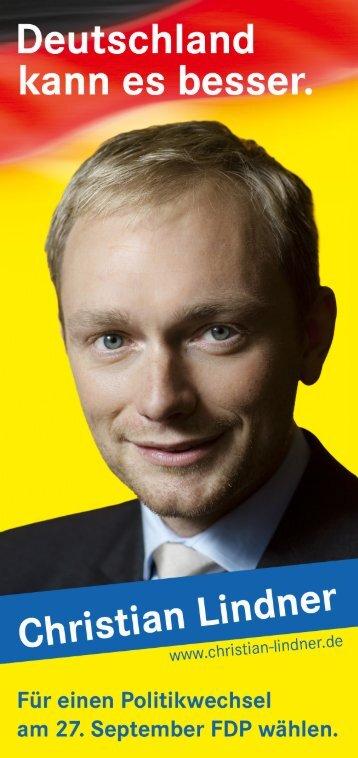 Download - FDP Kreisverband Rheinisch-Bergischer Kreis