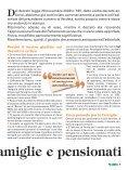 Poco o niente per fa - CNA Pensionati - Page 2