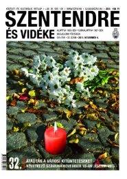 Három diák – négy érem - Szentendrei Hírek
