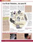 La pour quoi faire - Watine Taffin - Page 2